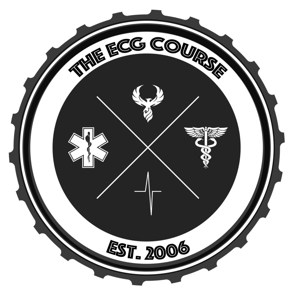 The EKG Course